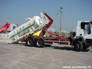 Grust - Hooklift (2)