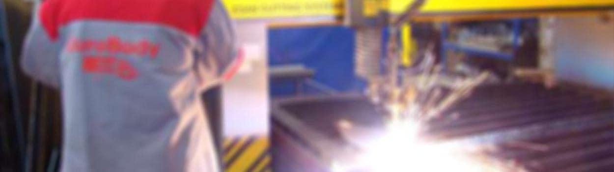 slide-bg-5